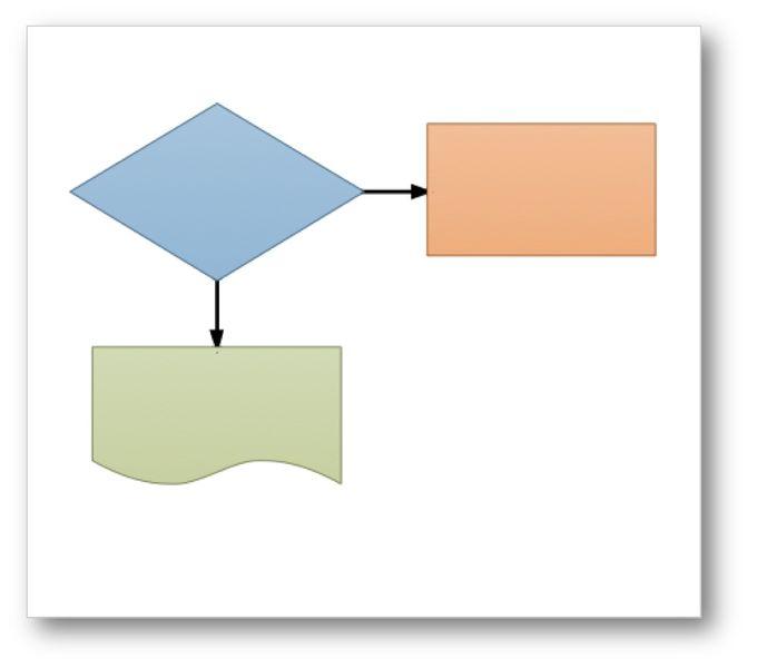 File:Flowchart Icon.jpg