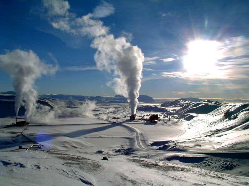 File:Geothermal Power Station.jpg