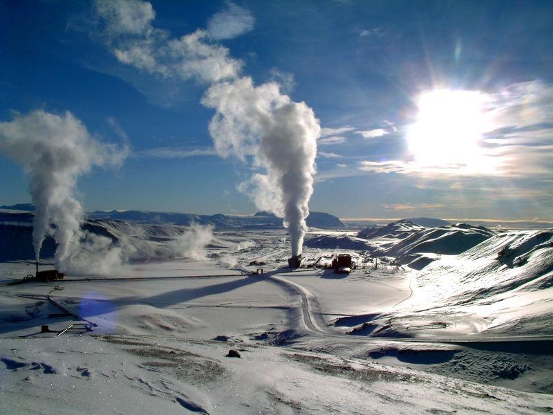 File:Geothermal Power Station.jpg