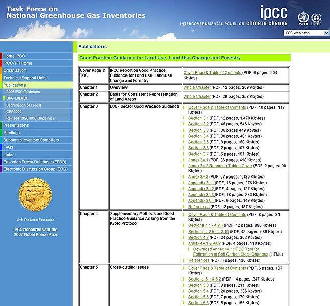 File:IPCC Guide.JPG
