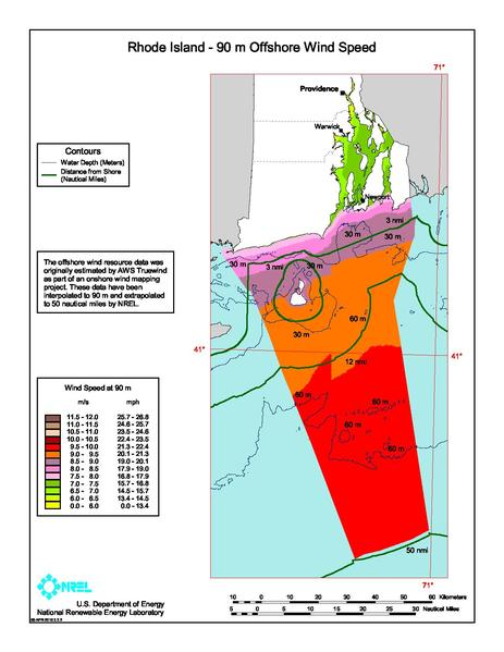 File:NREL-ri-90m-offshore.pdf