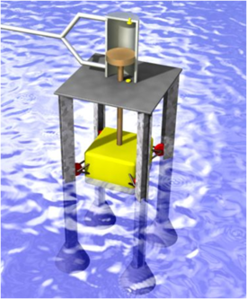 Ocean Powered Compressed Air Stations.png