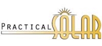 Logo: Practical Solar, Inc
