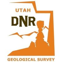 Logo: Utah Geological Survey