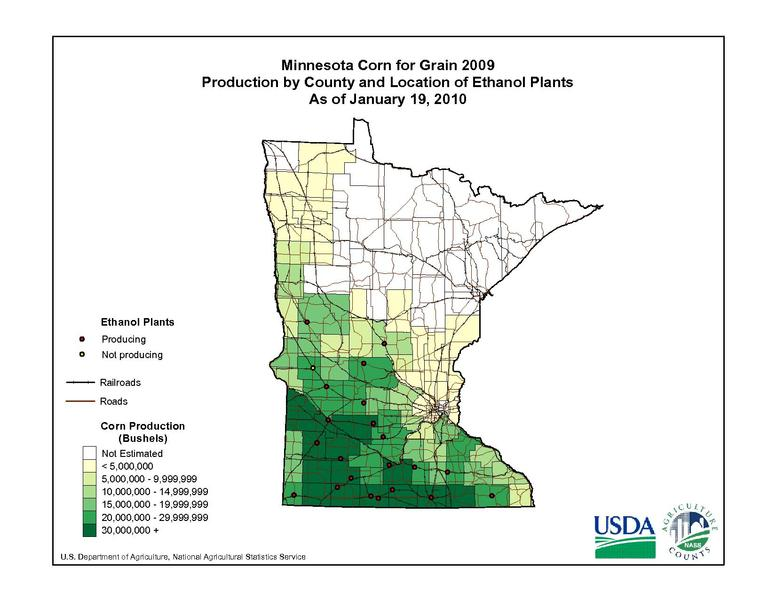 File:USDA-CE-Production-GIFmaps-MN.pdf