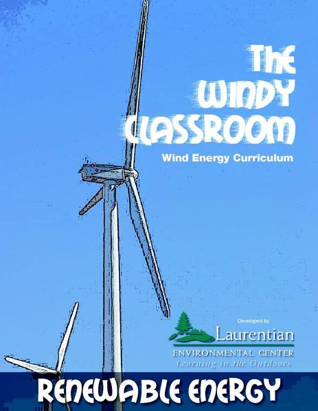 File:Windyclassroom.pdf
