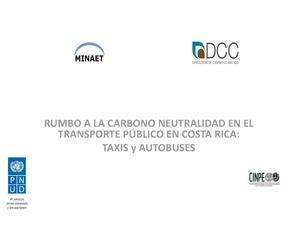 Damiano Borgogno - Presentación Transporte PNUD 13 de Noviembre 2012.pdf