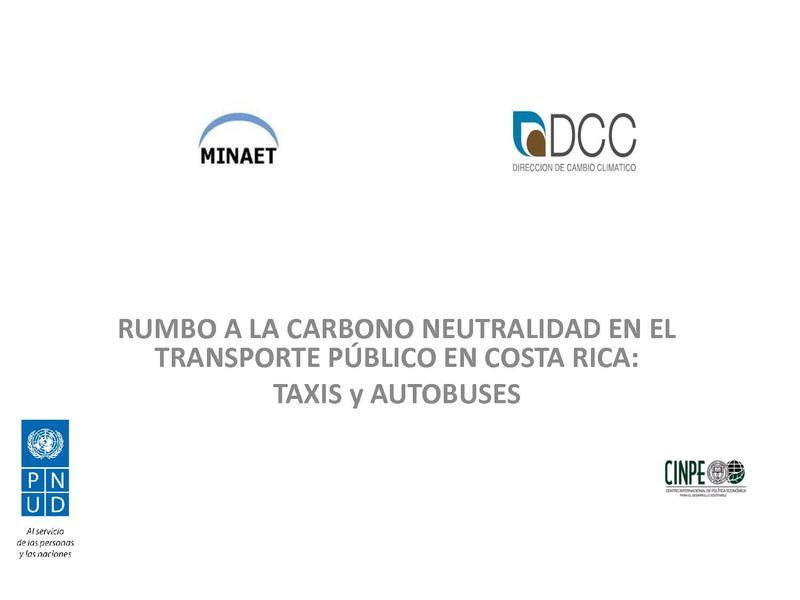 File:Damiano Borgogno - Presentación Transporte PNUD 13 de Noviembre 2012.pdf