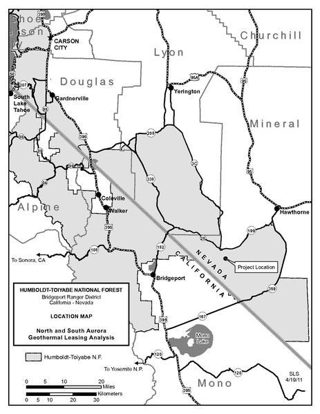 File:EA-NV-030-06-025 Figure 1 - Location Map.pdf