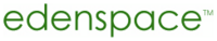 Logo: Edenspace Systems Corporation