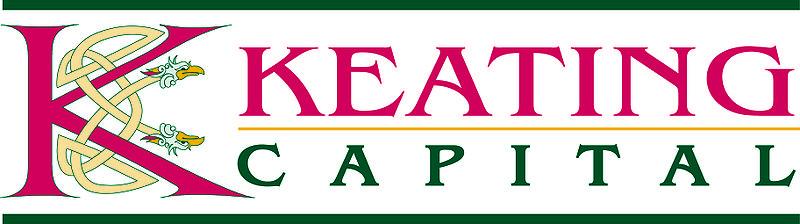 File:Keating Capital (no Inc) Horizontal Outlined.jpg.jpg