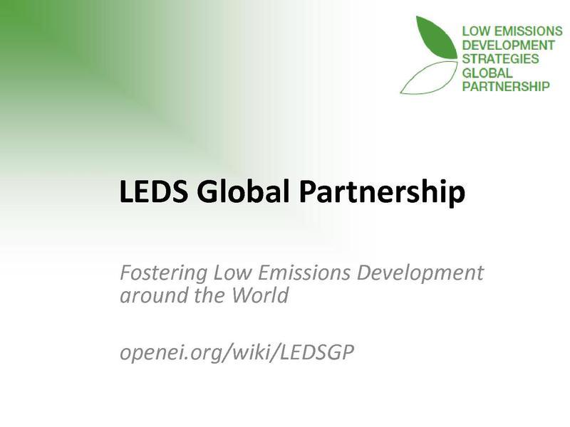 File:LEDS GP slides for LAC Event.pdf
