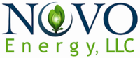Logo: Novo Energy LLC