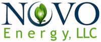 Logo: Novo Energy LLC