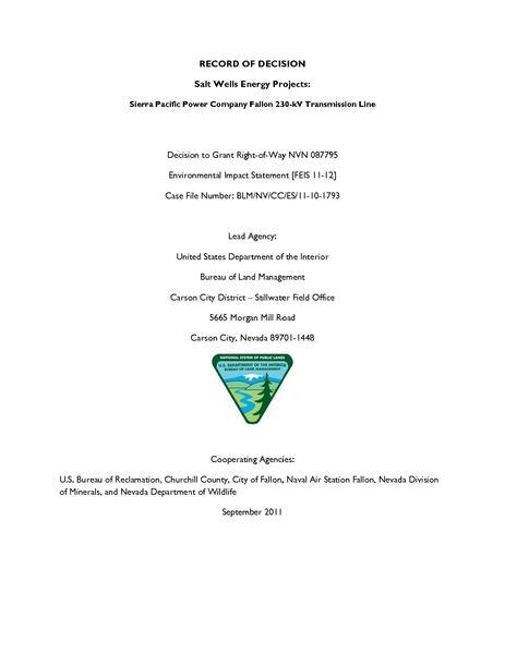 File:ROD SPPC 092811 final PDF.pdf