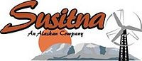 Logo: Susitna Energy Systems