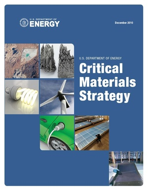 Criticalmaterialsstrategy.pdf
