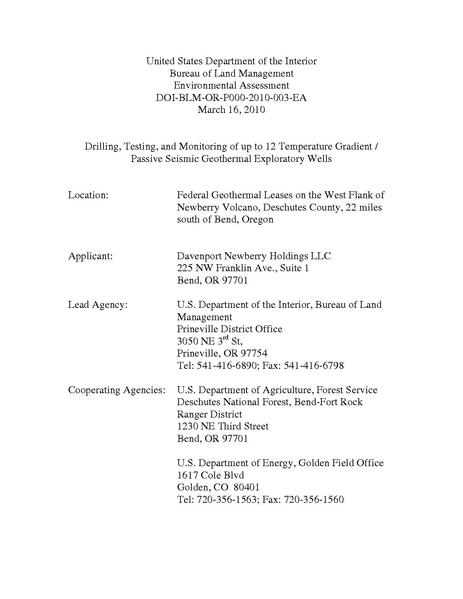 File:EA DOI-BLM-OR-P000-2010-003-EA newberry.pdf