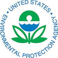Logo: U.S. EPA Region 9