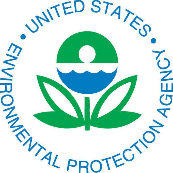 File:EPA circle logo.jpg
