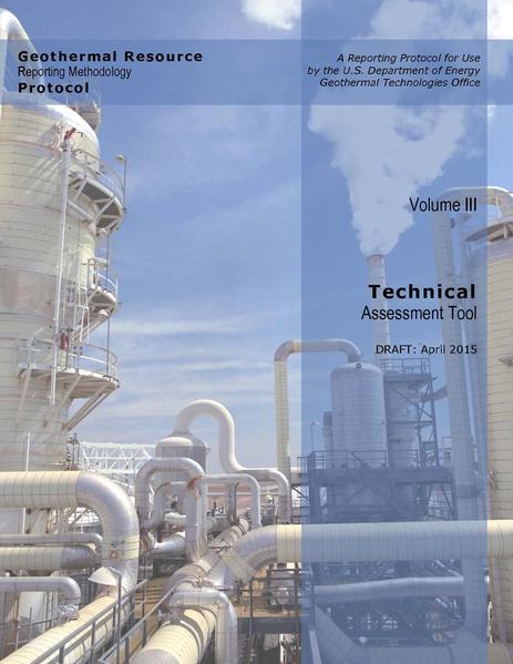 File:GRRM Tech Assess Tool Cover.pdf