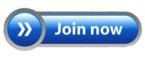 Join the African LEDS Platform