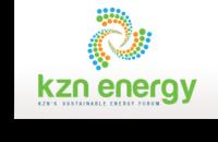 Logo: KwaZulu Natal Sustainable Energy Forum