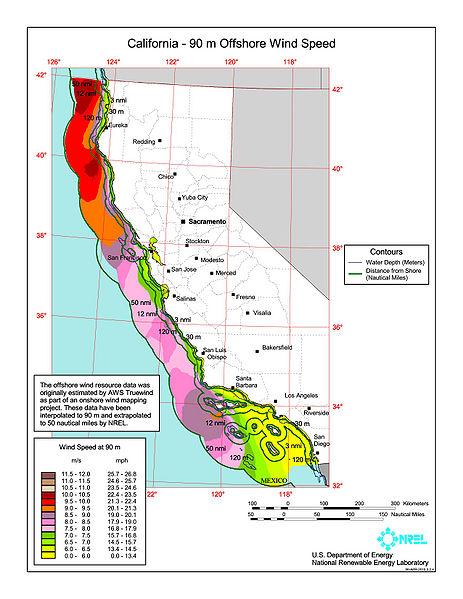 File:NREL-ca-90m-offshore.jpg