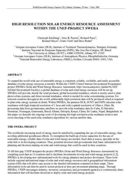 File:Schillings 4.pdf