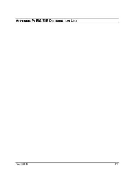 File:Barren Ridge FEIS-Volume II App P Final EIS-EIR Distribution List.pdf