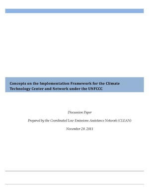 CTCN Implementation Framework CLEAN paper.pdf