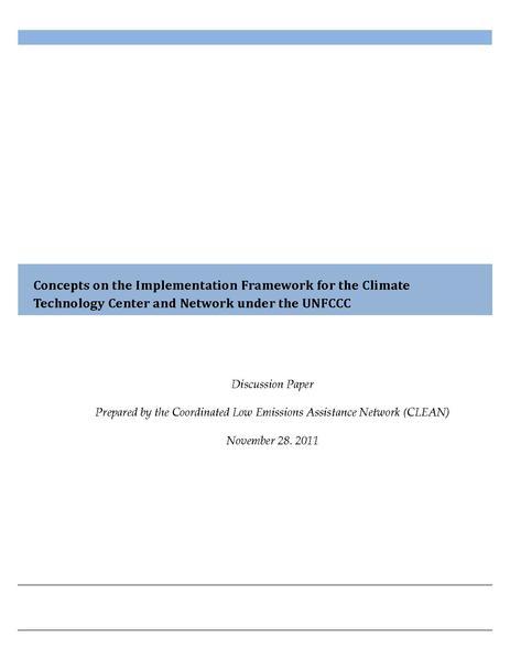 File:CTCN Implementation Framework CLEAN paper.pdf