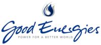 Logo: Good Energies