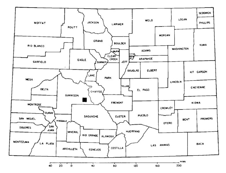 File:Index map of waunita.PNG