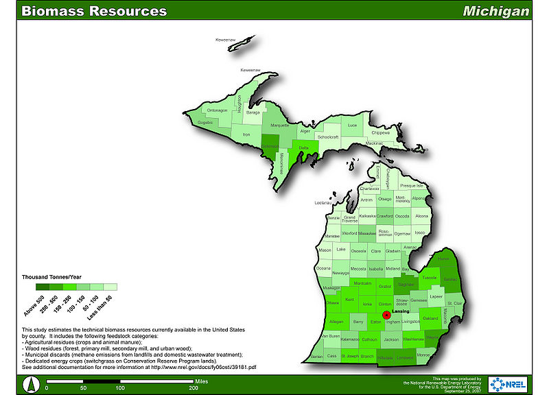File:NREL-eere-biomass-michigan.jpg