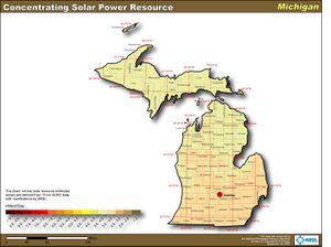 Michigan CSP Resource (JPG)