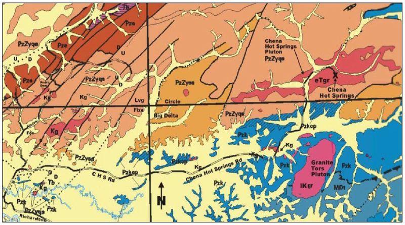 File:Chena geological setting.jpg
