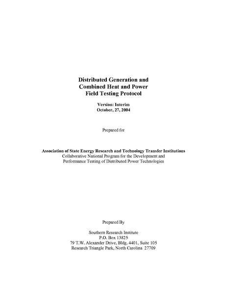File:Field protocol.pdf