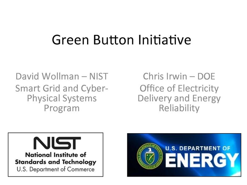 File:Green Button Initiative - Data Jam presentation.pdf