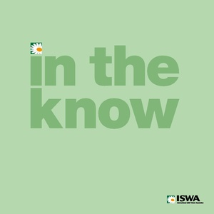 ISWA in the know brochure.pdf