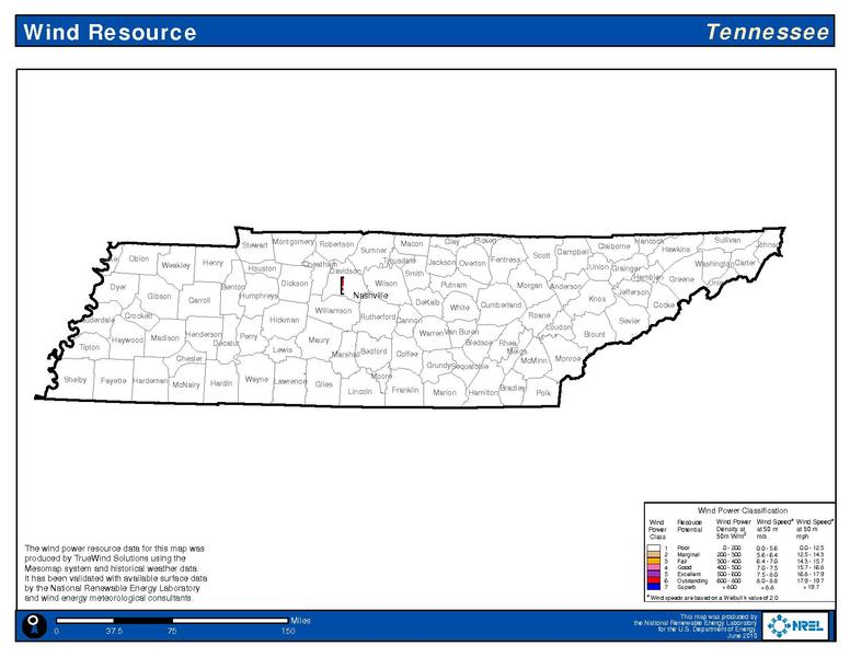 File:NREL-eere-windon-h-tennessee.pdf