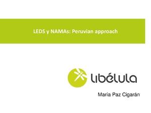 (131112) Presentacion LAC LEDs.pdf