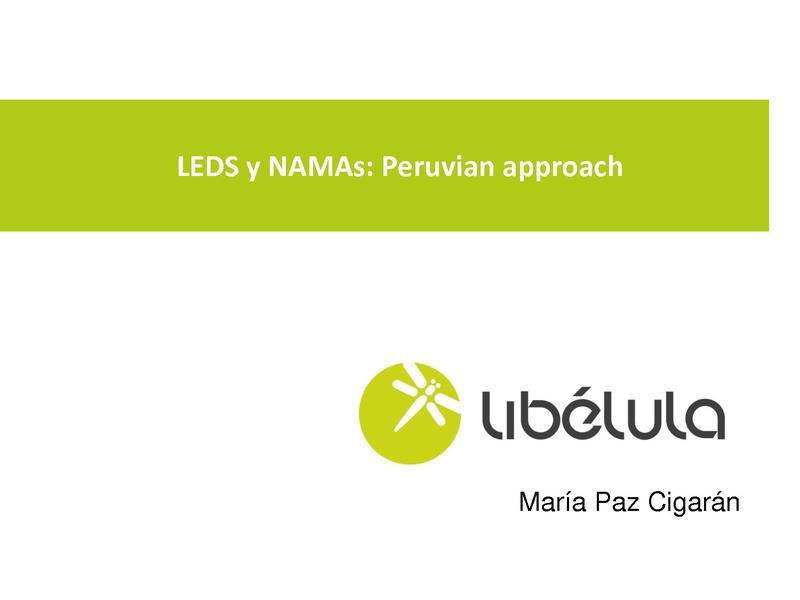 File:(131112) Presentacion LAC LEDs.pdf