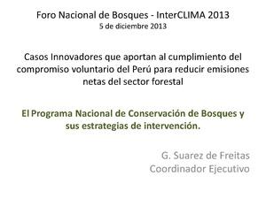 Gustavo Suarez Freitas - Presentacion.pdf