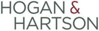 Logo: Hogan & Hartson