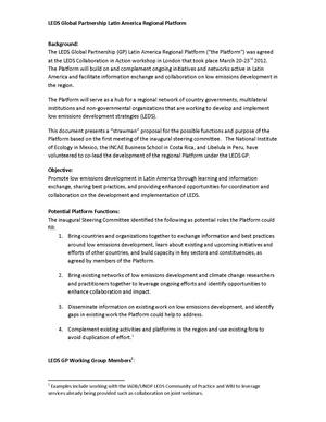 LA Regional Platform Concept Note (71812)1 (2).pdf