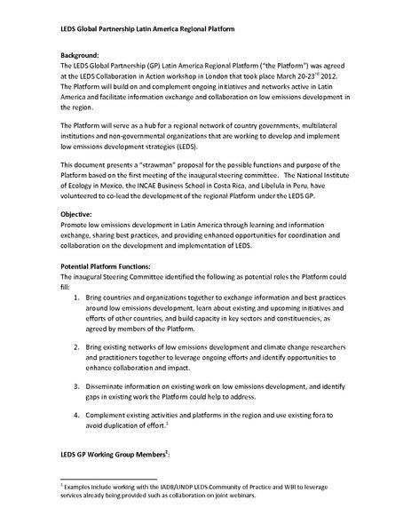 File:LA Regional Platform Concept Note (71812)1 (2).pdf