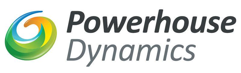 File:Logo PhD Stacked.jpg
