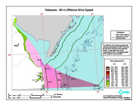 File:NREL-de-90m-offshore.pdf