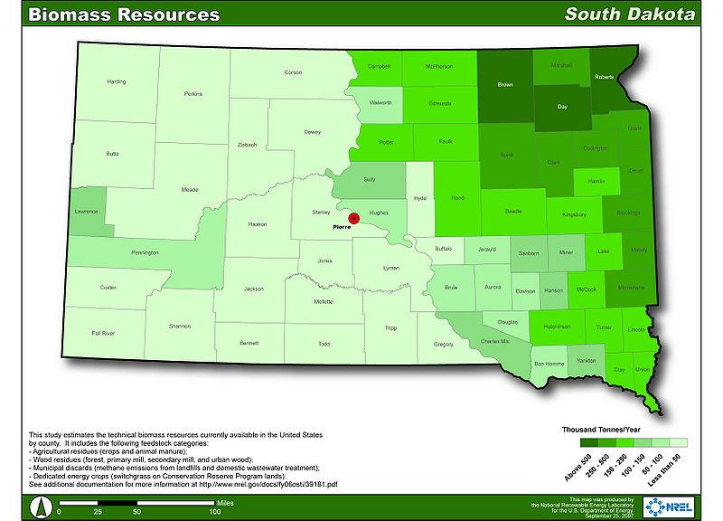 File:NREL-eere-biomass-southdakota.jpg